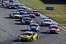 DTM Brands Hatch, 2018 yılında DTM'e dönüyor