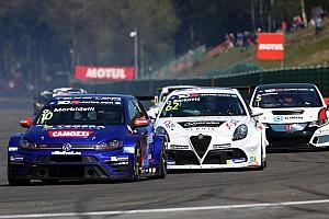 TCR Preview Ecco il programma per il weekend di Monza