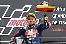 Rookies Cup Sachsenring: 'Aslan' Öncü kardeşler durdurulamıyor!