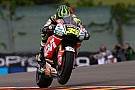 【MotoGP】クラッチロー、ターン11を危険視「宝くじのようなモノ」