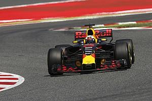 Formula 1 Ultime notizie Red Bull: Horner non crede che il distacco preso in Spagna sia reale