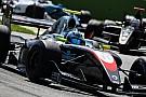 Formula V8 3.5 La Formule V8 3.5 2017 en 13 photos marquantes