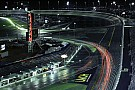 Drivers advocate for NASCAR testing Daytona or Indy road courses