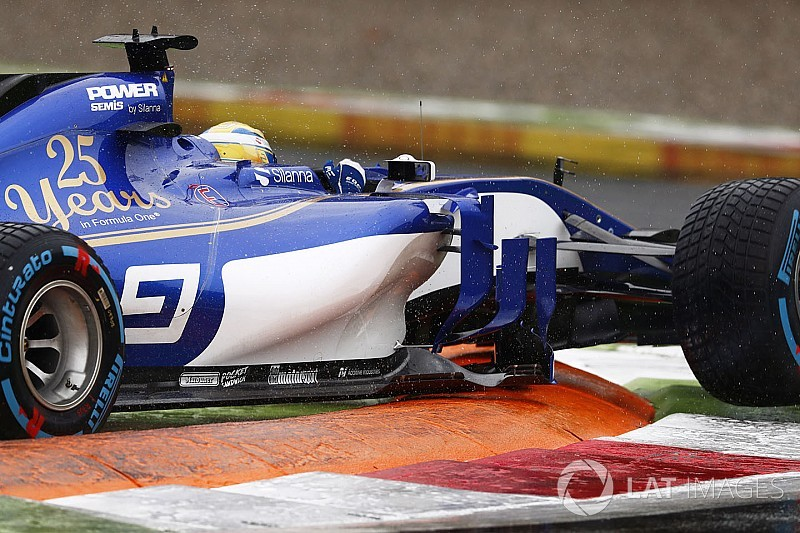"A Ferrari vezérkara a Sauber-nél járt: jön a ""B""-csapat a Forma-1-ben?"