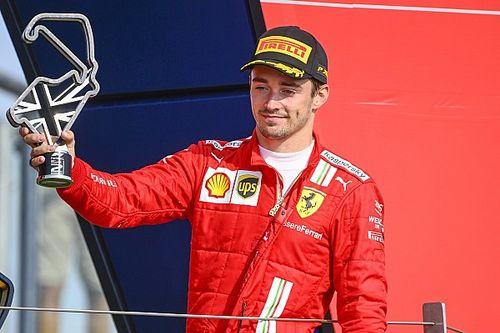 Ferrari minimise ses chances de victoire en Hongrie