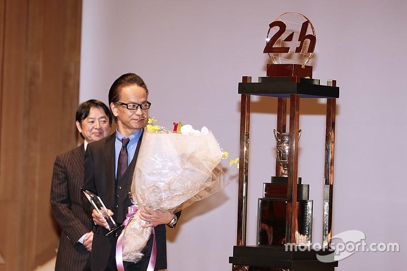 トヨタが特別賞。日本カー・オブ・ザ・イヤーが決定、ボルボ2年連続受賞