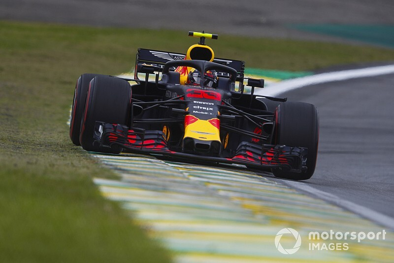 Beste teamradio GP Brazilië: Stevige teksten op Interlagos