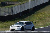 Faro Racing: a Imola rientra Giulio Bellucci dopo un anno di stop
