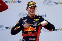 Red Bull, seul rival sérieux de Mercedes en 2020?