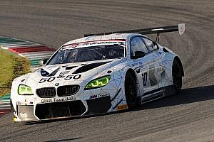 GT Italiano Gara Super GT3-GT3: Zanardi trionfa al Mugello, Venturi e Gai si laureano campioni