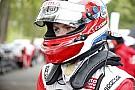 Super Formula Cassidy wants Le Mans shot despite Japan focus