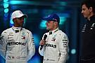 Хемілтон хоче досягти положення Феттеля у Ferrari - Палмер