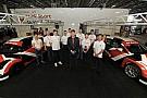 Bővül a VRS Sport Group - akár az Audi TT Cupban is landolhat a jövő tehetsége