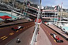 Formel 1 Formel 1 Monaco 2018: Das Qualifying im Formel-1-Liveticker