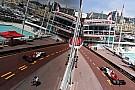 Forma-1 A Sauber nagy sikere a Monacói Nagydíjon: 2.21 másodperces kerékcsere