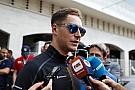 Formula 1 Vandoorne: McLaren, Monaco'da ilk üçe daha yakın olabilir