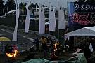24h Nürburgring: Besucher an der Rennstrecke verstorben