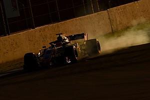 F1 TV ilk kış testinin tamamını canlı yayınlayacak!