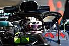 Formula 1 Wolff: Hamilton gelecekte Ferrari'ye gidebilir