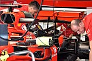 Formula 1 German GP: Fresh F1 tech updates, direct from the garages