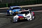DTM Audi y BMW creen que un DTM de privados es