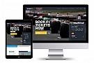 سلاسل متعددة شبكة موتورسبورت تدخل عالم حجز التذاكر الإلكتروني بالاستحواذ على