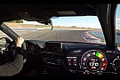 Automotive Onboard videos demonstrate Audi RS4 Avant's amazing performance