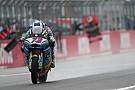 Moto2 Jepang: Marquez menang, Syahrin naik podium