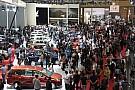 Automotive IIMS 2018 siap ramaikan dunia otomotif Indonesia