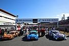 スーパーGT DTMとのデモラン実現うけ、GTA坂東代表「交流戦に向けて前進できた」