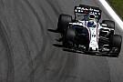 Формула 1 Масса назвав свій прощальний сезон Ф1