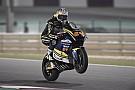"""Bendsneyder na nerveus begin P18 in Qatar: """"Starts moeten beter"""""""