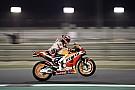 MotoGP Marquez: Zarco satu langkah di depan kami