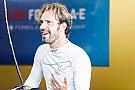 Formula E İlk dört pilot ceza aldı, pole Vergne'e geçti