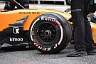 Pirelli: le gomme Hypersoft debuttano in un weekend di gara a Monaco