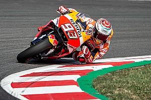 MotoGP Nieuws Cruchlow: