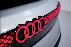 OTOMOBİL Son dakika Audi, sudan dizel üretmeye çalışıyor
