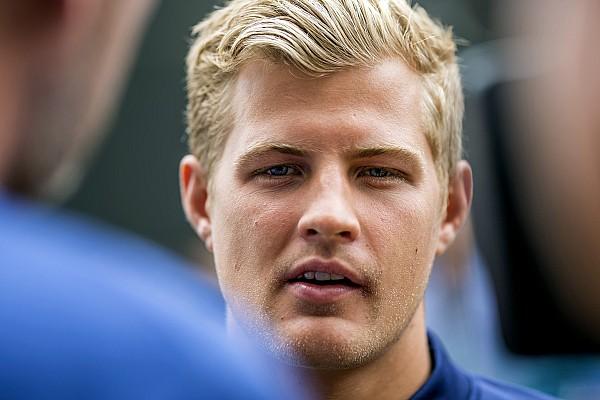 Эрикссон определил главных соперников Sauber в сезоне-2018