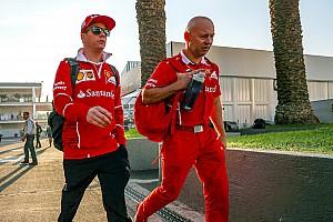 Räikkönen és a