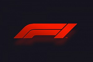 Formule 1 Actualités Bratches: La critique du nouveau logo,
