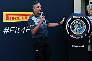 Forma-1 Beharangozó Körrekordok dőlhetnek meg Monacóban a Pirelli szerint a hiperlágy gumival