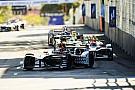 Fórmula E Equipes da Fórmula E temem aumento de gastos no futuro