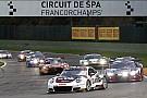 Blancpain Endurance Porsche en WRT Audi likken wonden na 24 uur Spa