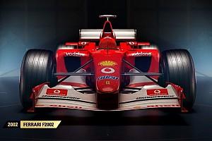 eSport BRÉKING F1 2017: rendeld elő, ingyenes kiszállítással