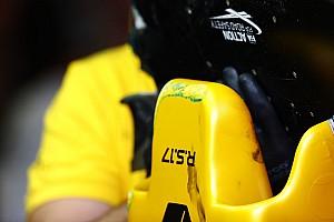 Jelentős beruházás a Renault F1-es csapatánál