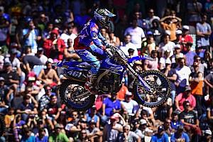 MXGP Opinión El Motocross pisa fuerte