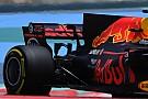 Ricciardo és Verstappen is alig várja az Orosz Nagydíjat -