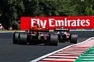 A Red Bull, a McLaren és a magyar pálya áldásos hatása - F1-es technikai elemzés