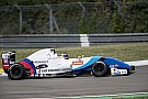 Formula Renault Eurocup Nurburgring: Shwartzman juarai Race 1, Presley ke-24