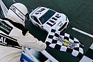 NASCAR Cup Keselowski vince a Martinsville e coglie il secondo successo del 2017